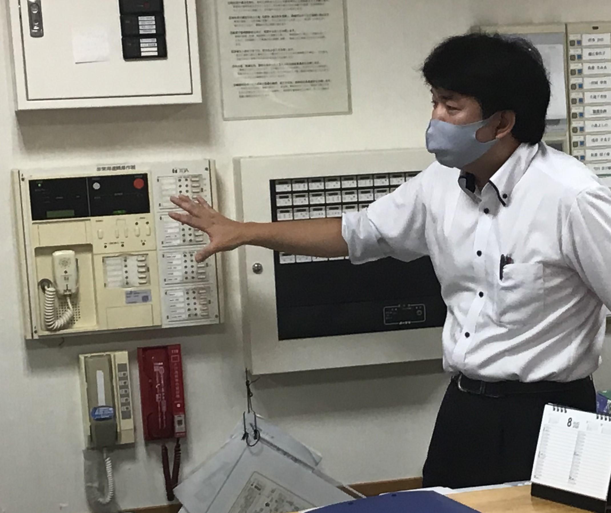 防災研修R2.8 ⑨.JPG